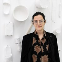 The Zurich Art Prize 2020 Goes to Amalia Pica